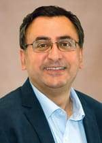 Dr. Amarjit Virdi Pain Specialist at Crossing Rivers Health Center for Specialty Care