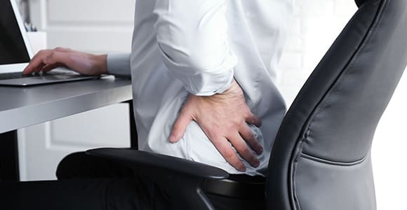 Determining the cause of pain from Pain specialist at Crossing Rivers Health