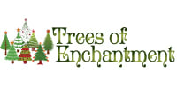 Trees of Enchantment at Crossing Rivers Health