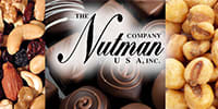 The Nutman Co. Sale at Crossing Rivers Health