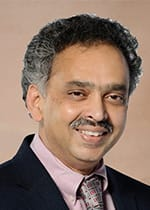 Dr. V. Chowdary Jampala Psychiatrist at Crossing Rivers Health
