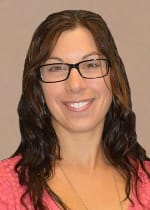 Rachael George Certified Lactation Consultant at Crossing Rivers Health
