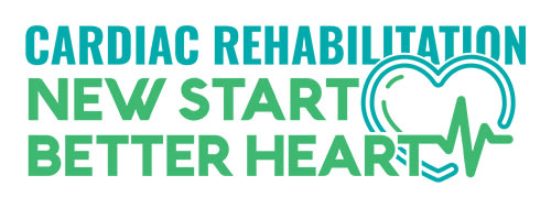 Cardiac Rehab Week 2020