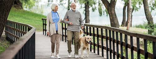 What is cardiac rehab from Crossing Rivers Health cardiac rehab in Prairie du Chien Wisconsin