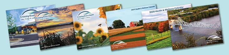 Community Calendars