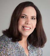 Maili Velez-Dalla Tor, MD, FAAFP