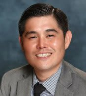 Thomas Chong, MD