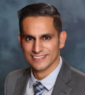 Mohammed Feroz Iqbal, MD