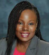 Benedicta Omoko, MD
