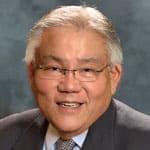 Ken Kasamatsu