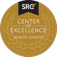 SRC Center of Excellence for Robotic Surgery