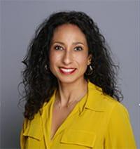 Claudia Munoz, MD