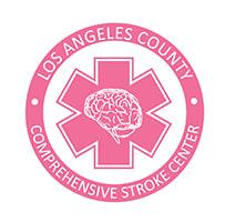 Los Angeles County Comprehensive Stroke Center