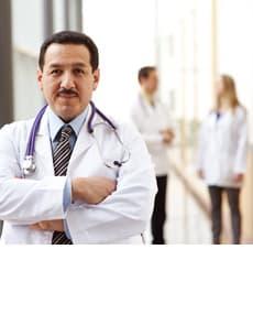Welcome Providers | Gold Coast Health Plan | Ventura County