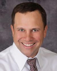 Dr. Michael Bianco