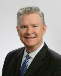 Jay Engel