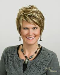 Kathy Bourque