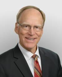 Ned Mack, MD