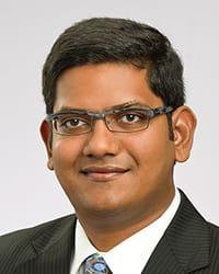 Dr. Narayana Koduri