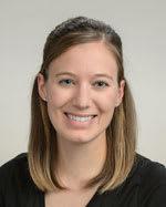 Kristin M. Roelfs, PA-C