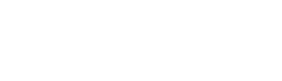 Port Jefferson Chamber of Commerce