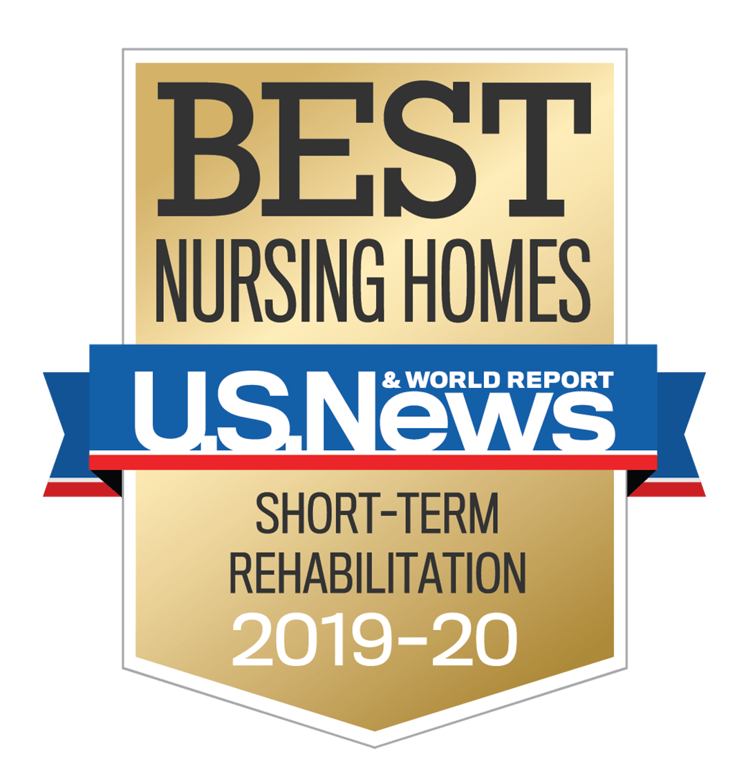Badge Nursinghomes Shortterm 2019 20 (1)