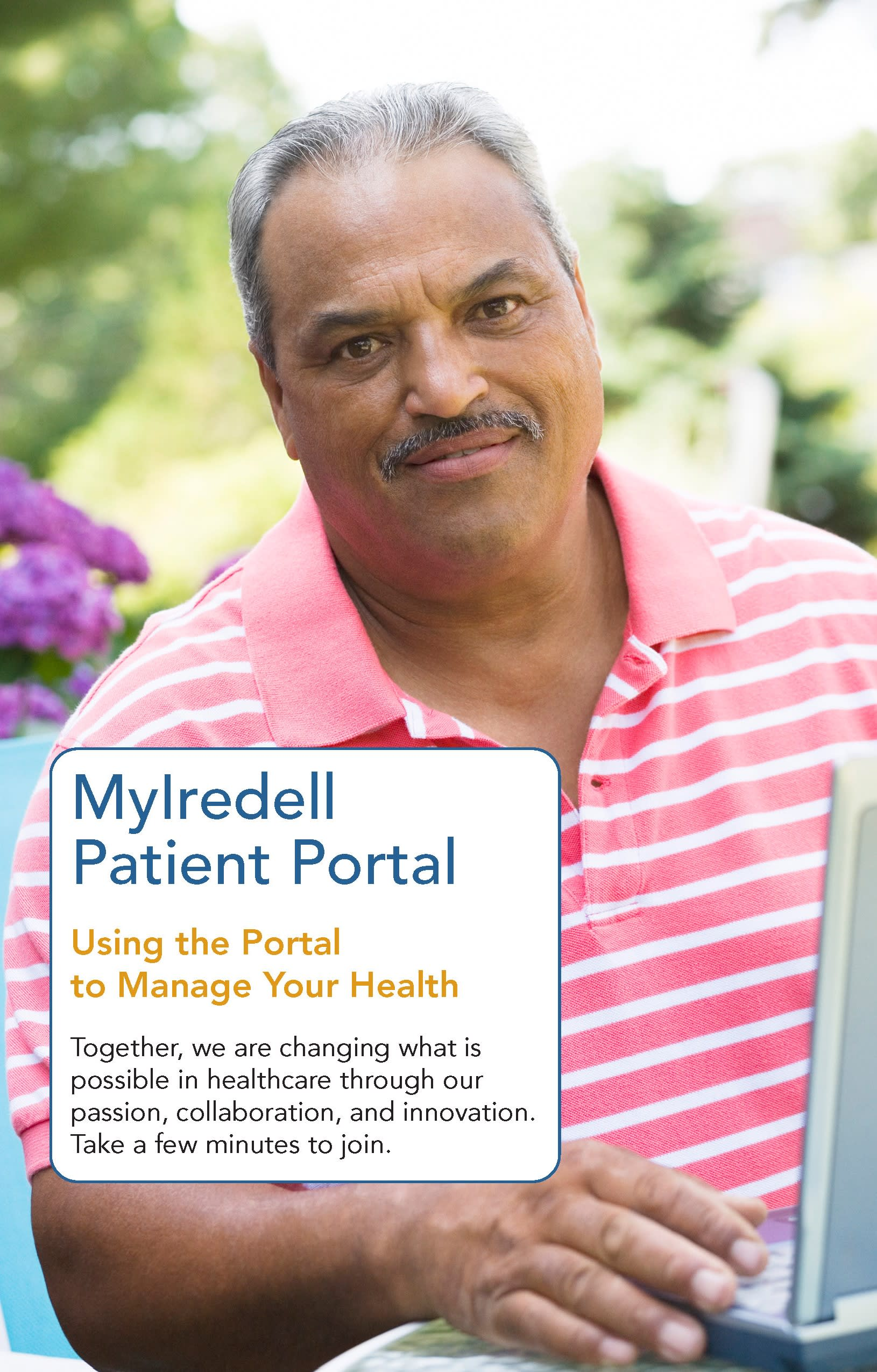 2020 Myiredell Cerner Photo