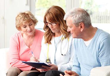 Cardiology | The Jackson Clinic