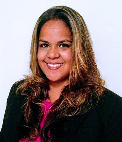 Dr  Jenna Ali joining KDH Pediatric team this summer | King's