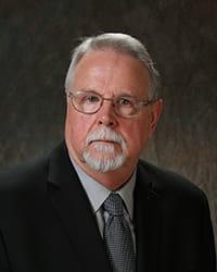 Larry Rhoades