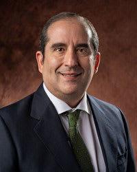 Jeff Flores