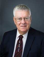 Dick Lambert