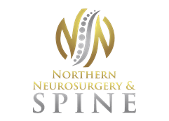 Northern Neurosurgery and Spine