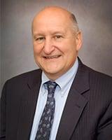 Executive Vice President, <br/>Financial Services/CFO