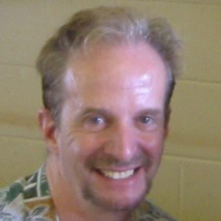 Michael J. Rhodes, Sr.