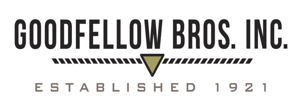 Goodfellow Bros. Inc.