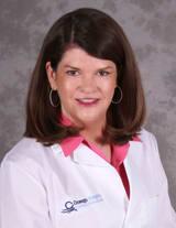 Elizabeth Bozeman, MD