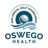 34th Annual Golf Tournament 2021