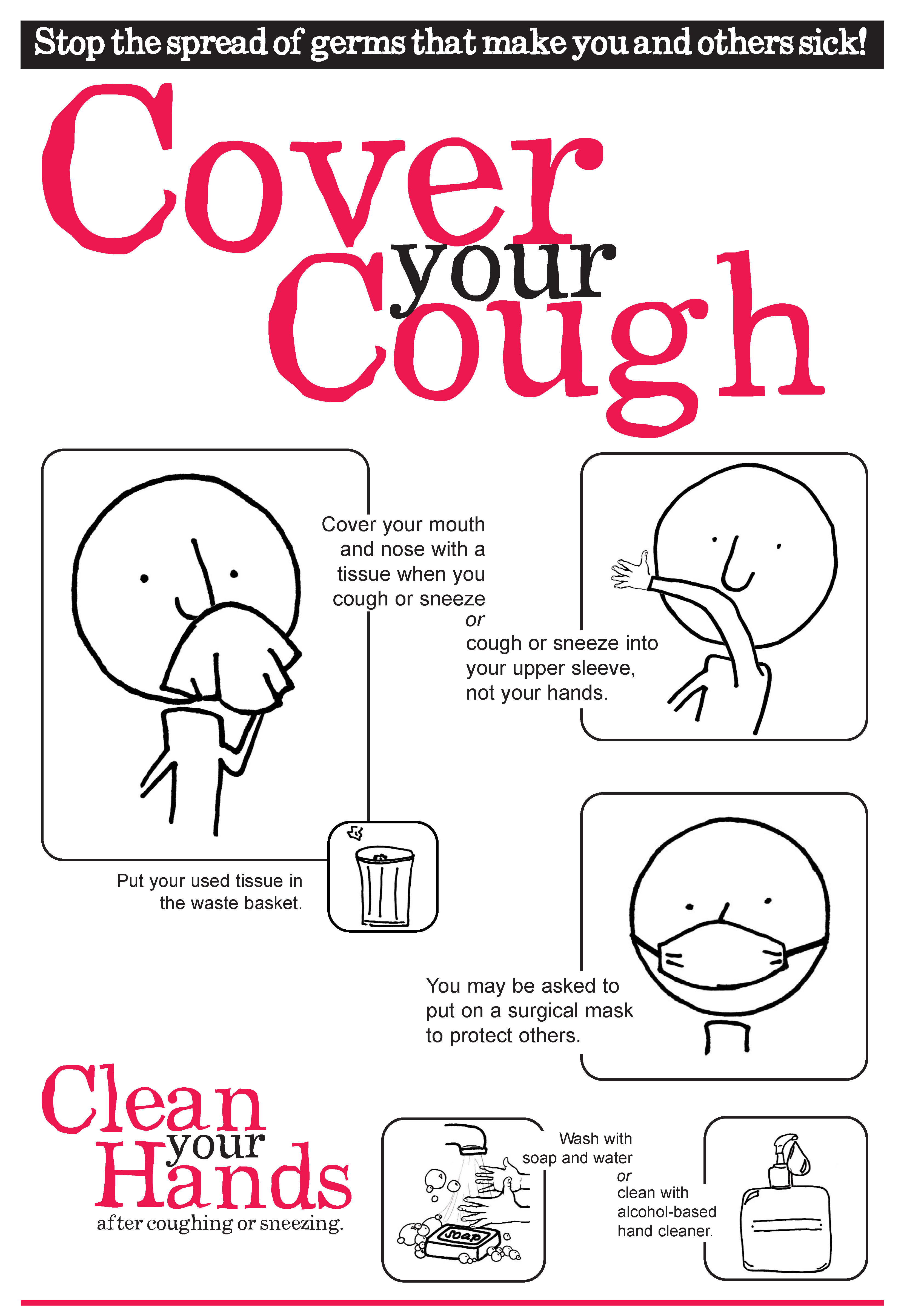 Cover Your Cough_h-o.jpg