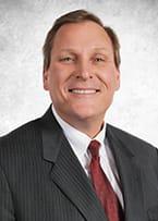 Robert G. Neff