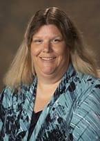 Krissy Loenneke