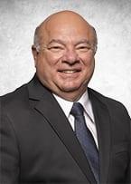 Fred Ducharme