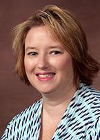 Jill Stroud