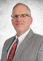 Jim Dufek