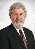 Michael D. Kohlfeld