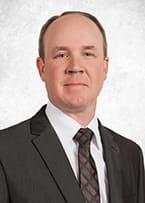 Brian Robison