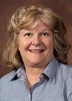 Tina Gibbar-Clements