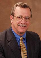 Benjamin F. Lewis