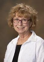 Jane Wernsman