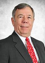 Charles Kruse
